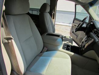 2007 Chevrolet Tahoe LT, 3rd Row! Clean CarFax! Financing Available! New Orleans, Louisiana 21