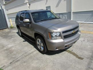 2007 Chevrolet Tahoe LT, 3rd Row! Clean CarFax! Financing Available! New Orleans, Louisiana 3