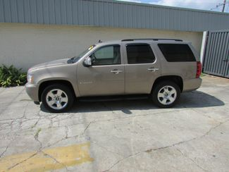 2007 Chevrolet Tahoe LT, 3rd Row! Clean CarFax! Financing Available! New Orleans, Louisiana 4
