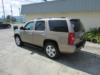2007 Chevrolet Tahoe LT, 3rd Row! Clean CarFax! Financing Available! New Orleans, Louisiana 5
