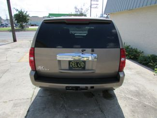 2007 Chevrolet Tahoe LT, 3rd Row! Clean CarFax! Financing Available! New Orleans, Louisiana 6