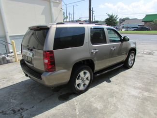 2007 Chevrolet Tahoe LT, 3rd Row! Clean CarFax! Financing Available! New Orleans, Louisiana 7