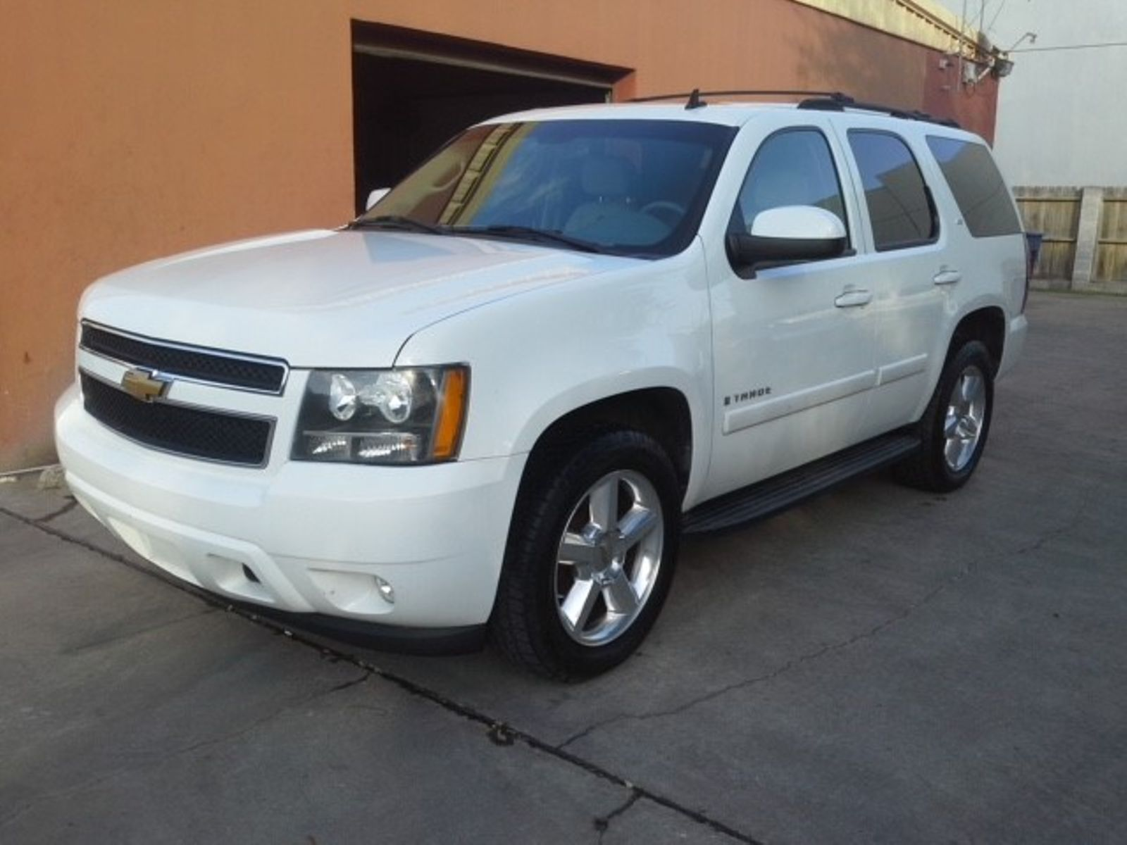 tahoe vehicles sale in chevrolet vehicle tx brenham used photo vehiclesearchresults for