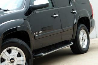 2007 Chevrolet Tahoe LT Z71 4x4 Plano, TX 15