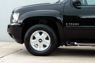 2007 Chevrolet Tahoe LT Z71 4x4 Plano, TX 17