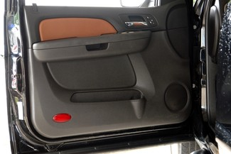 2007 Chevrolet Tahoe LT Z71 4x4 Plano, TX 33