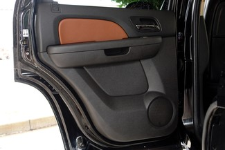 2007 Chevrolet Tahoe LT Z71 4x4 Plano, TX 34
