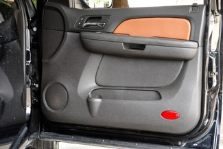 2007 Chevrolet Tahoe LT Z71 4x4 Plano, TX 35