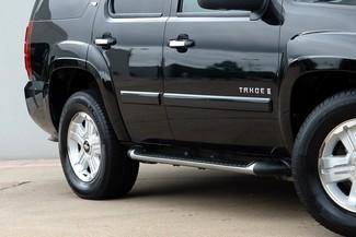 2007 Chevrolet Tahoe LT Z71 4x4 Plano, TX 2
