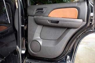 2007 Chevrolet Tahoe LT Z71 4x4 Plano, TX 36
