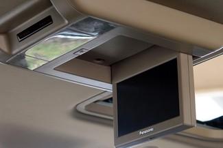 2007 Chevrolet Tahoe LT Z71 4x4 Plano, TX 37