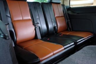 2007 Chevrolet Tahoe LT Z71 4x4 Plano, TX 38