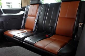2007 Chevrolet Tahoe LT Z71 4x4 Plano, TX 10