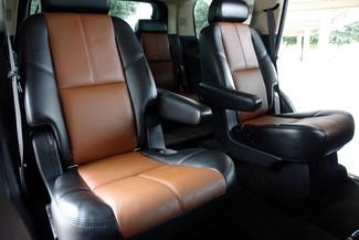 2007 Chevrolet Tahoe LT Z71 4x4 Plano, TX 7