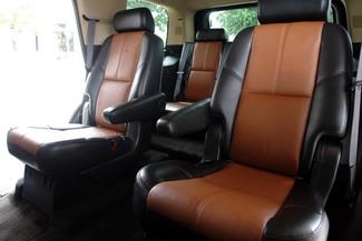 2007 Chevrolet Tahoe LT Z71 4x4 Plano, TX 39