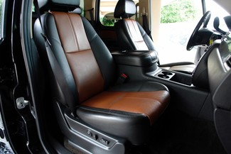 2007 Chevrolet Tahoe LT Z71 4x4 Plano, TX 40