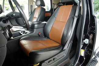 2007 Chevrolet Tahoe LT Z71 4x4 Plano, TX 6