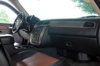 2007 Chevrolet Tahoe LT Z71 4x4 Plano, TX 41