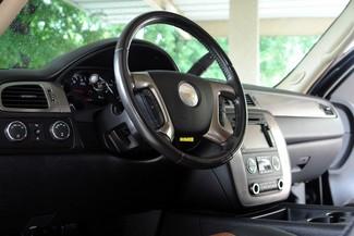 2007 Chevrolet Tahoe LT Z71 4x4 Plano, TX 42