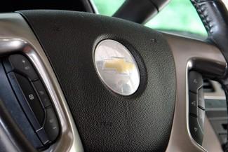 2007 Chevrolet Tahoe LT Z71 4x4 Plano, TX 43