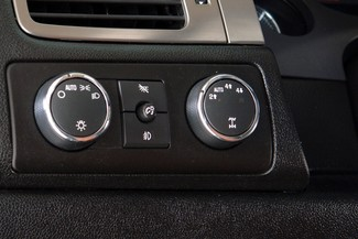 2007 Chevrolet Tahoe LT Z71 4x4 Plano, TX 44