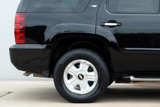 2007 Chevrolet Tahoe LT Z71 4x4 Plano, TX 22