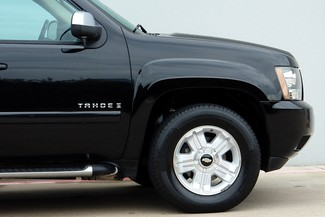 2007 Chevrolet Tahoe LT Z71 4x4 Plano, TX 23