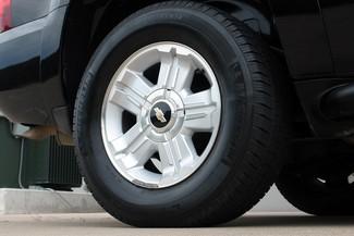 2007 Chevrolet Tahoe LT Z71 4x4 Plano, TX 24