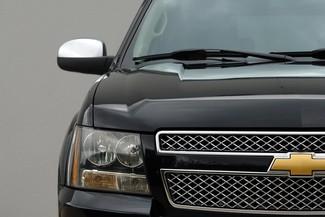 2007 Chevrolet Tahoe LT Z71 4x4 Plano, TX 4