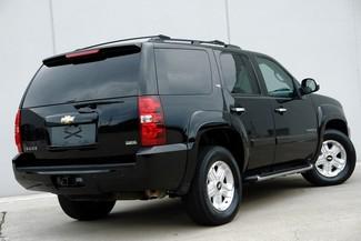 2007 Chevrolet Tahoe LT Z71 4x4 Plano, TX 26