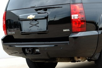 2007 Chevrolet Tahoe LT Z71 4x4 Plano, TX 27