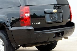 2007 Chevrolet Tahoe LT Z71 4x4 Plano, TX 30