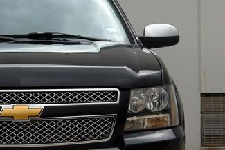 2007 Chevrolet Tahoe LT Z71 4x4 Plano, TX 5