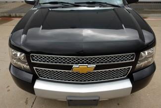 2007 Chevrolet Tahoe LT Z71 4x4 Plano, TX 11