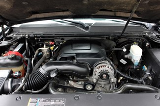 2007 Chevrolet Tahoe LT Z71 4x4 Plano, TX 12
