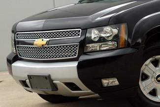 2007 Chevrolet Tahoe LT Z71 4x4 Plano, TX 14