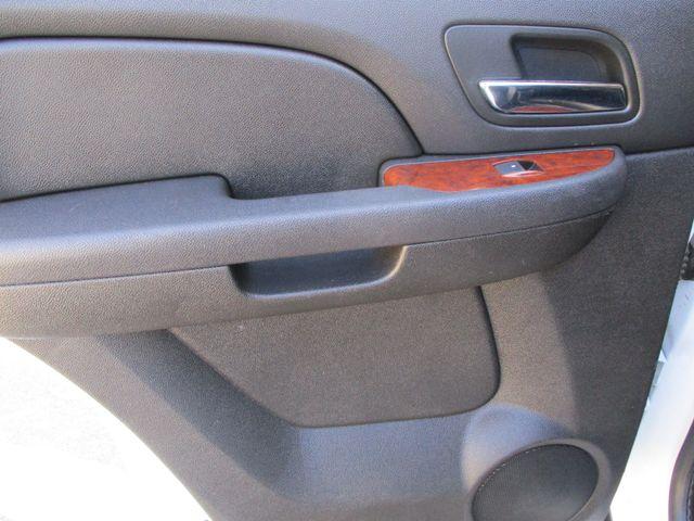 2007 Chevrolet Tahoe LT Plano, Texas 13