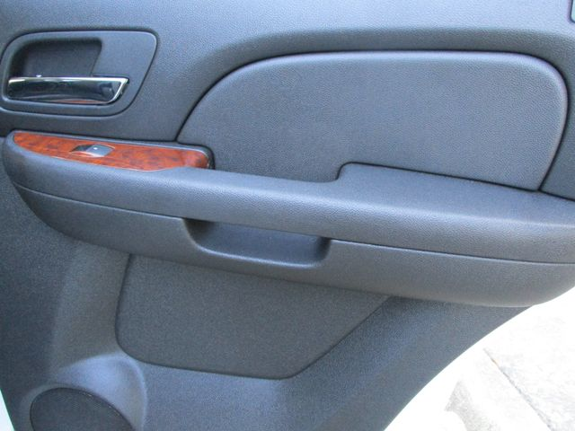 2007 Chevrolet Tahoe LT Plano, Texas 16