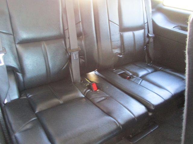 2007 Chevrolet Tahoe LT Plano, Texas 19