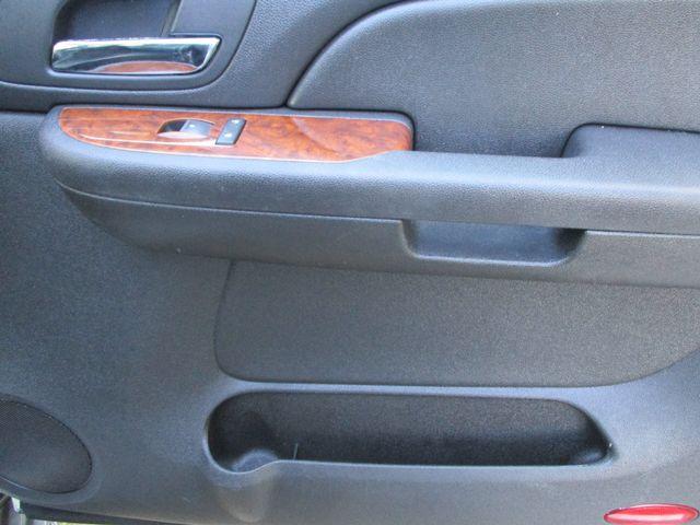 2007 Chevrolet Tahoe LT Plano, Texas 20