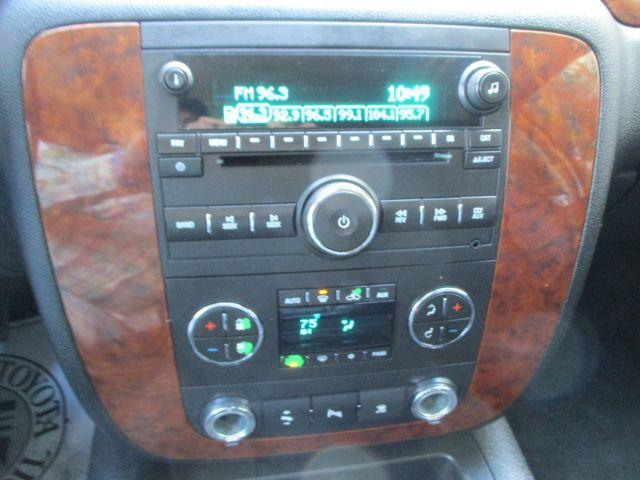 2007 Chevrolet Tahoe LT Plano, Texas 23