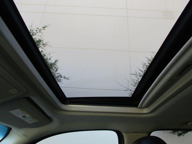 2007 Chevrolet Tahoe LT Plano, Texas 25