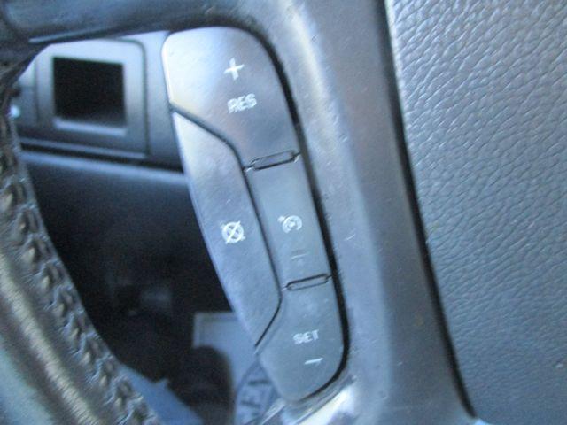 2007 Chevrolet Tahoe LT Plano, Texas 27