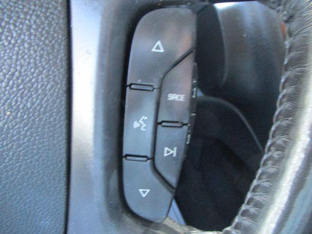 2007 Chevrolet Tahoe LT Plano, Texas 28