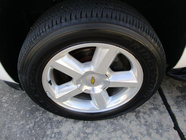 2007 Chevrolet Tahoe LT Plano, Texas 30