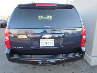 2007 Chevrolet Tahoe LT  4 x 4 Sacramento, CA 11