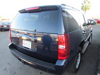 2007 Chevrolet Tahoe LT  4 x 4 Sacramento, CA 12