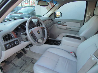2007 Chevrolet Tahoe LT  4 x 4 Sacramento, CA 13