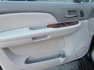 2007 Chevrolet Tahoe LT  4 x 4 Sacramento, CA 14