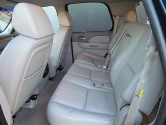 2007 Chevrolet Tahoe LT  4 x 4 Sacramento, CA 15